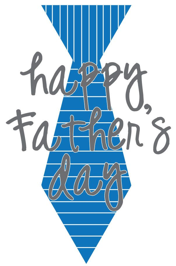 father\'s day clipart free.