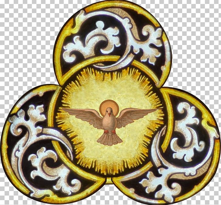 Trinity Holy Spirit In Christianity God The Father God The.