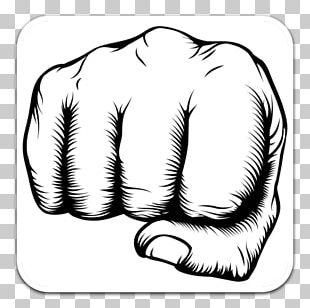 Father Fist Bump Son PNG, Clipart, Alpha Omega Epsilon, Area.