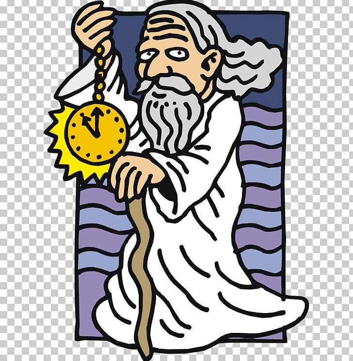 Father Time Death Mother Nature New Year PNG, Clipart, Area.