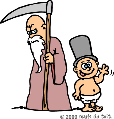Free Pictures Of Father Time, Download Free Clip Art, Free.