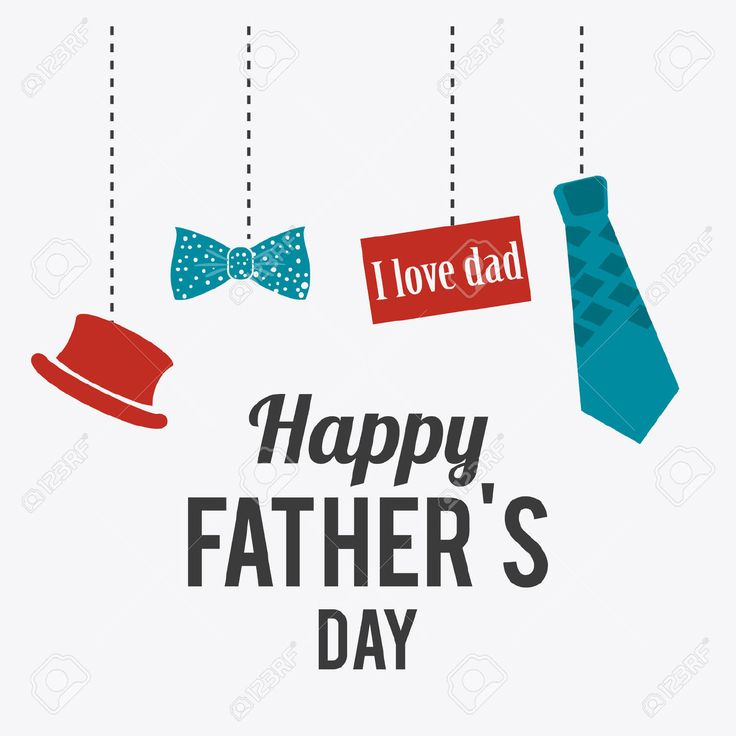 47+ Happy Fathers Day Wishes Ideas.
