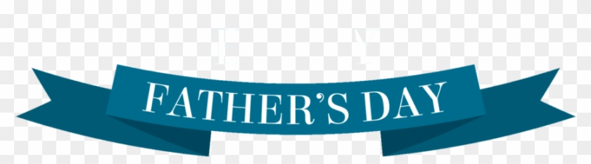 Fathers Day Png Clipart.