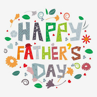 Father\'s Day: Easy ways to make Dad smile this year.