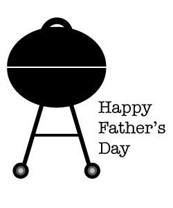 Top 10 Best Barbecue Father's Day Gifts for Dad.