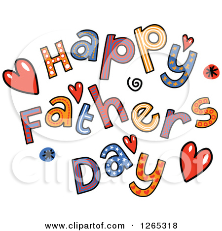 Clipart Fathers Day & Fathers Day Clip Art Images.