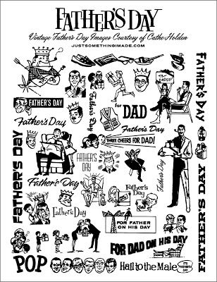 25+ best ideas about Father's Day Clip Art on Pinterest.