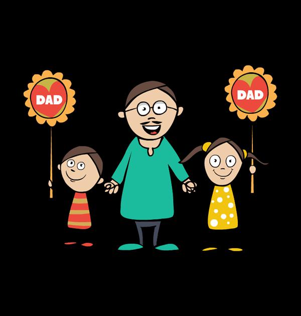 Free Father\'s Cliparts, Download Free Clip Art, Free Clip.