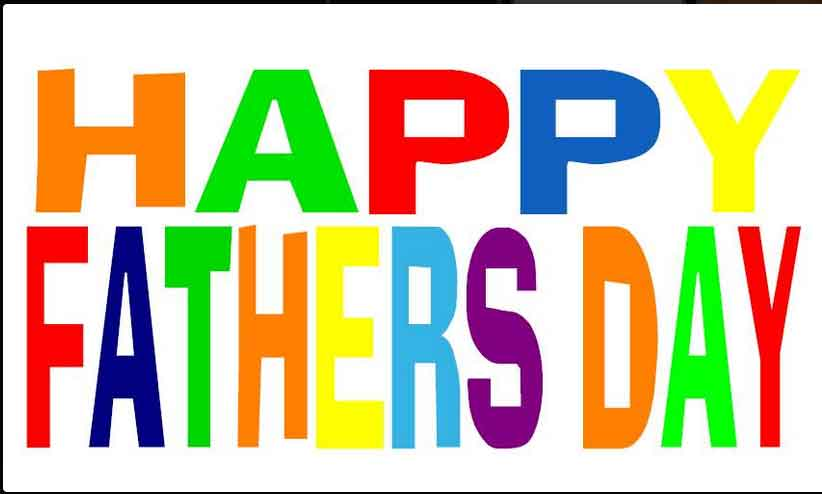 Free Father's Cliparts, Download Free Clip Art, Free Clip Art on.