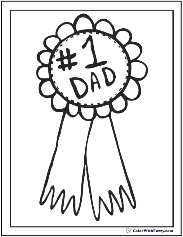 Fathers Day Clipart Black And White (99+ images in Collection) Page 1.