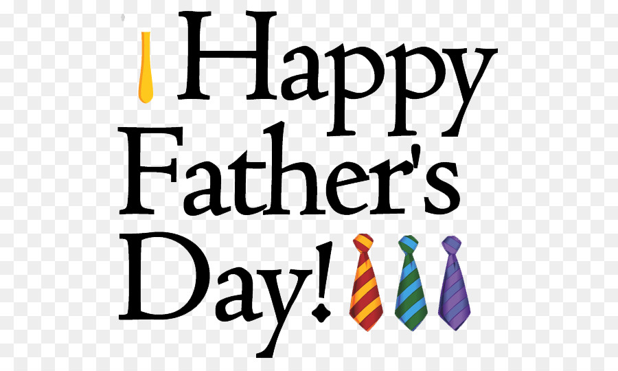 Fathers Day Png Free & Free Fathers Day.png Transparent Images.