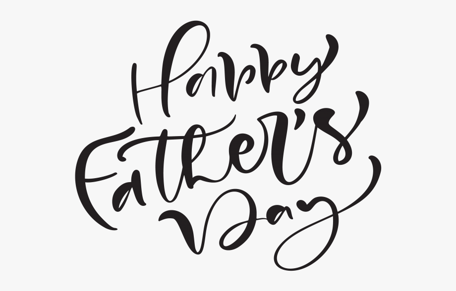 Fathers Day Greeting Quotes.