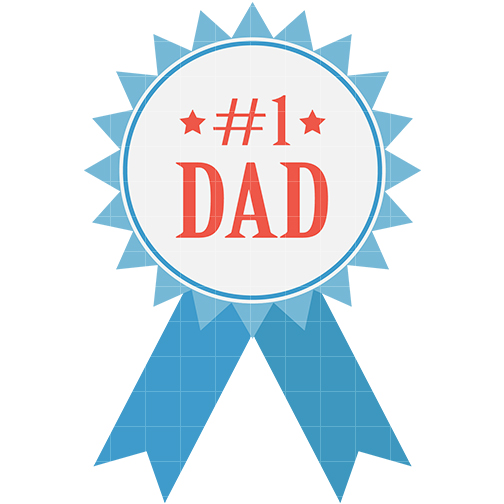 Free Fathers Day Clipart, Download Free Clip Art, Free Clip.