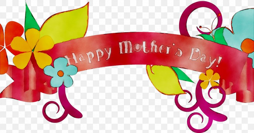 Mother\'s Day Portable Network Graphics Clip Art Father\'s Day.