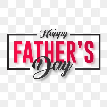 Father PNG Images.