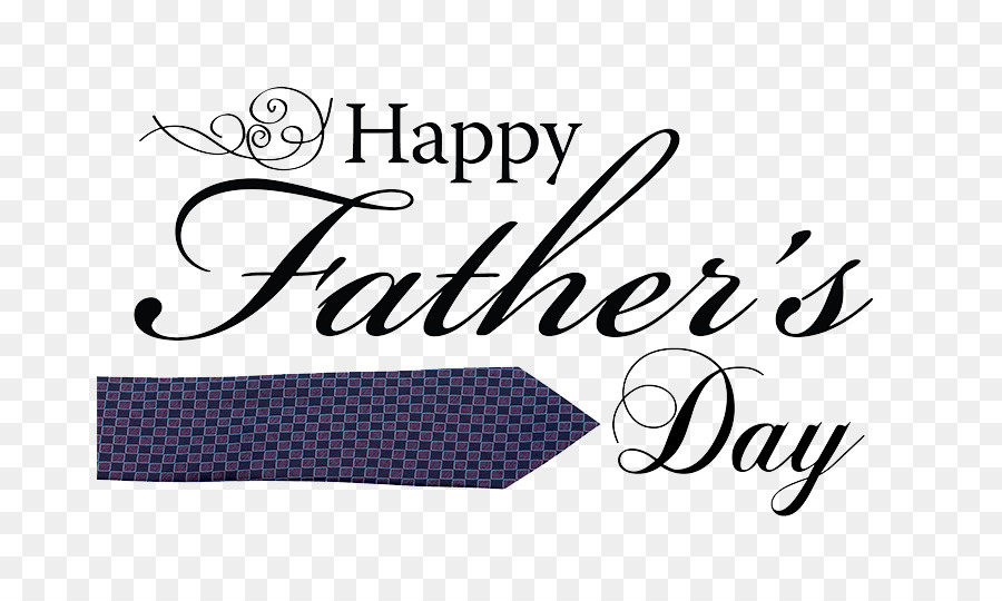 Happy Father's day Cliparts & PNG 2019.