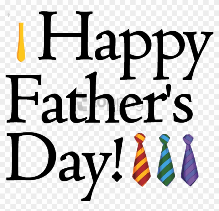 Free Png Fathers Day Backgrounds Png Png Image With.