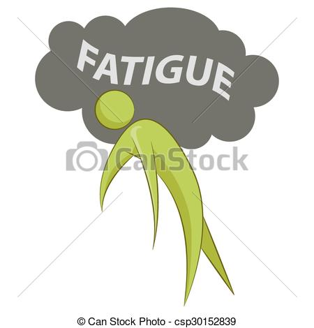 Fatigue Vector Clip Art Illustrations. 1,674 Fatigue clipart EPS.