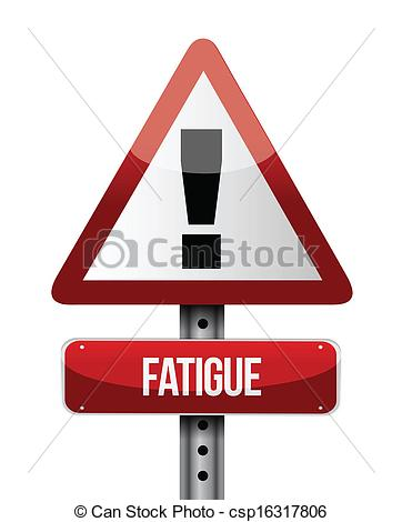 Fatigue Clip Art and Stock Illustrations. 2,740 Fatigue EPS.