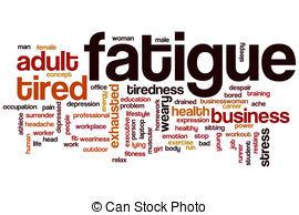 Job fatigue Clip Art and Stock Illustrations. 410 Job fatigue EPS.