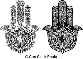 Fatima Clip Art and Stock Illustrations. 172 Fatima EPS.