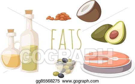 Fats clipart 7 » Clipart Station.