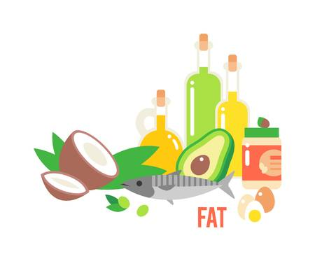 Fats clipart 3 » Clipart Station.