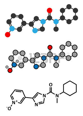 69 Amide Cliparts, Stock Vector And Royalty Free Amide Illustrations.