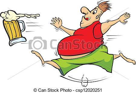 Fatty Clip Art and Stock Illustrations. 2,974 Fatty EPS.