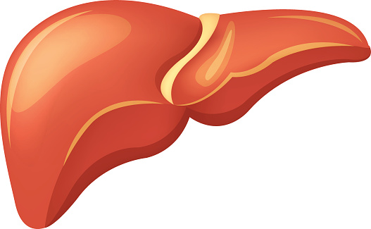Diabetics unaware of potential nonalcoholic fatty liver disease.