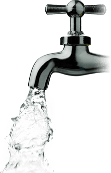 Water Faucet PNG Transparent Water Faucet.PNG Images..