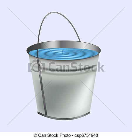 Bucket Clipart and Stock Illustrations. 24,023 Bucket vector EPS.