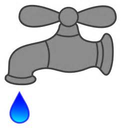 Watch more like Faucet Clip Art.