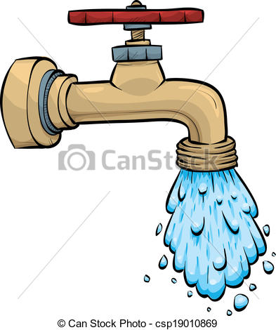 Faucet Illustrations and Clipart. 9,979 Faucet royalty free.