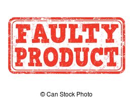 Faulty products Illustrations and Clipart. 107 Faulty products.