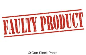 Faulty Clip Art Vector and Illustration. 288 Faulty clipart vector.