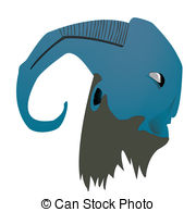 Faun Clip Art Vector and Illustration. 23 Faun clipart vector EPS.