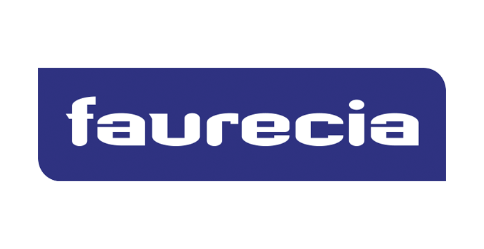 Faurecia Celebrates New Seating Plant In Simpsonville, Kentucky.