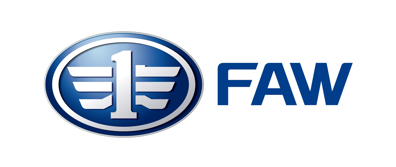 Faurecia and Faw Group Partner to develop innovative cockpit.