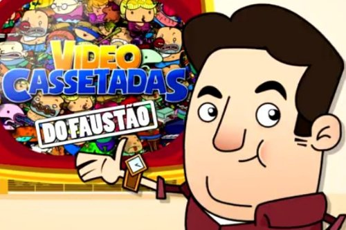 Renan. on Twitter: \