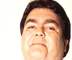 Faustao png » PNG Image.