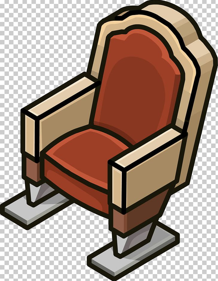 Club Penguin Igloo Chair Furniture Fauteuil PNG, Clipart.