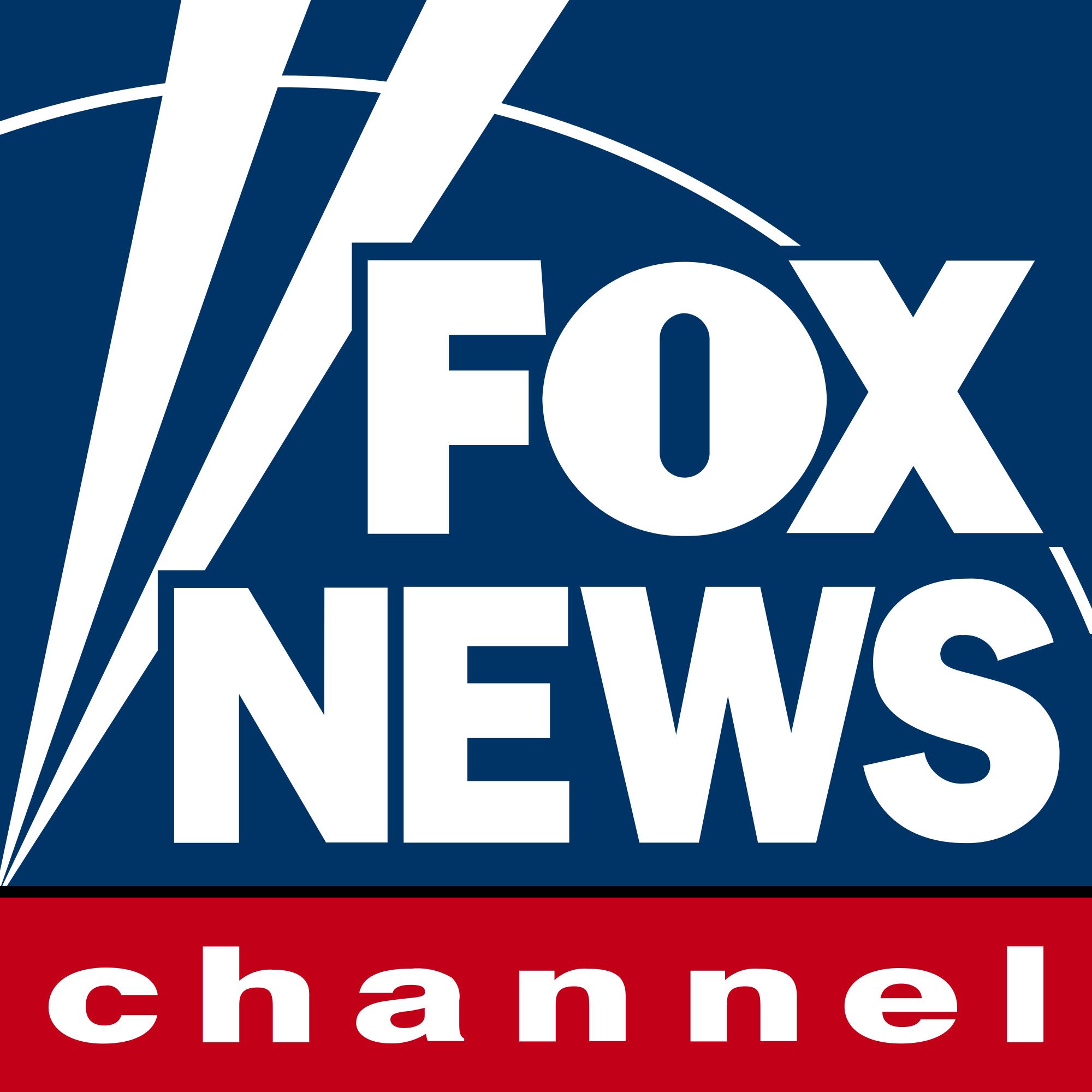 Fox News.