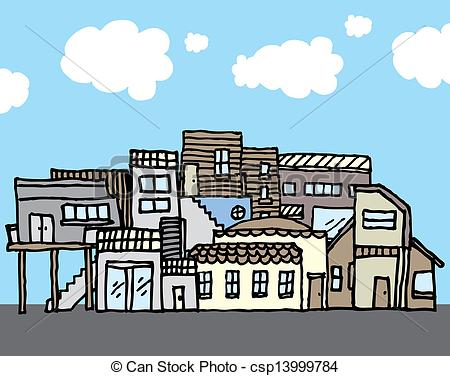 Slums Stock Illustration Images. 274 Slums illustrations available.