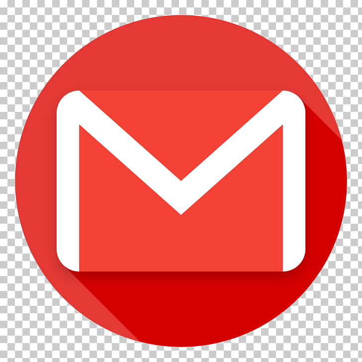 Computer Icons Gmail Email, Gmail Save Icon Format, Google.