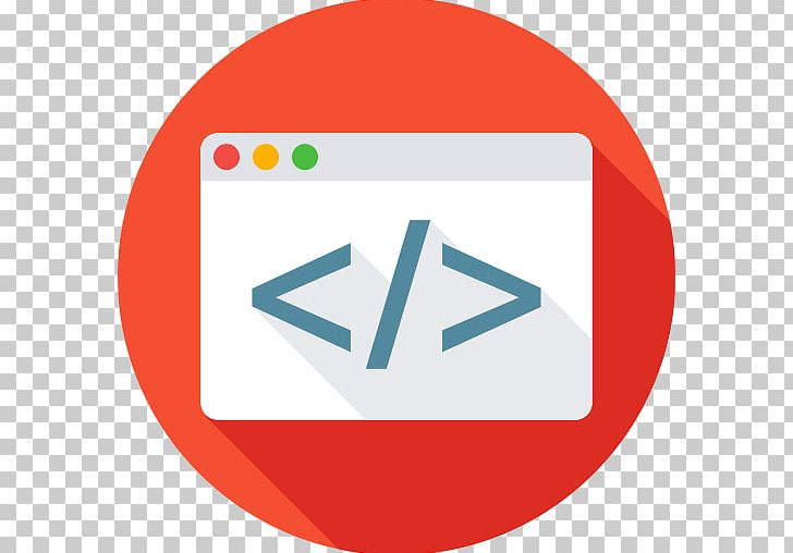 Web Development Computer Icons Computer Programming.