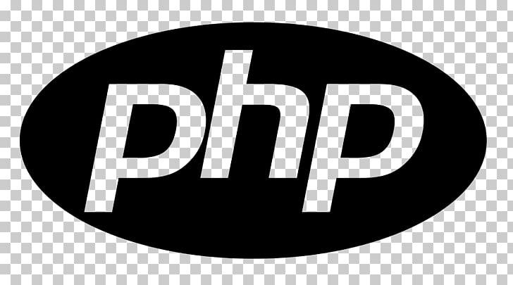 Web development PHP HTML Web application, logo icon PNG.
