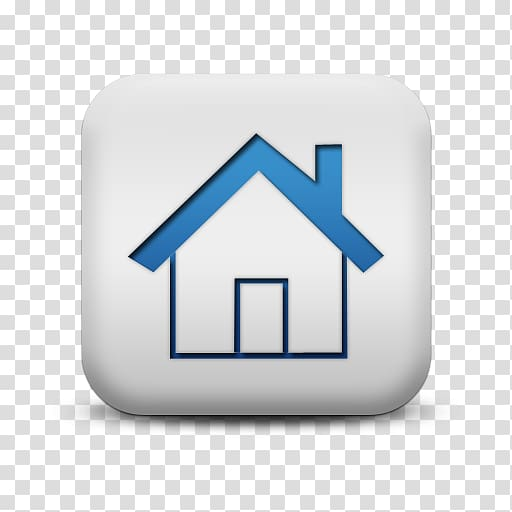 Website Home page Home inspection House, Size Icon Homepage.