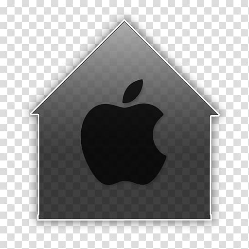 Computer Icons Apple Icon format Desktop , Apple Homepage.