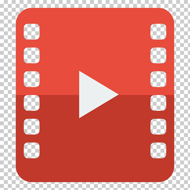 Video file format Icon, Video Icon File PNG clipart.